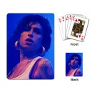 Amy Winehouse - Playing Cards