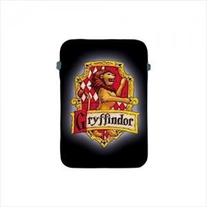 http://www.starsonstuff.com/19322-thickbox/harry-potter-gryffindor-apple-ipad-mini-mini-2-retina-soft-case.jpg
