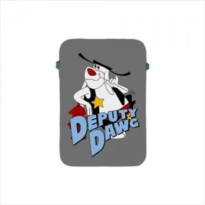 http://www.starsonstuff.com/19323-thickbox/deputy-dawg-apple-ipad-mini-mini-2-retina-soft-case.jpg