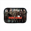 Dads Army - Apple iPad Mini/Mini 2 Retina Soft Zip Case