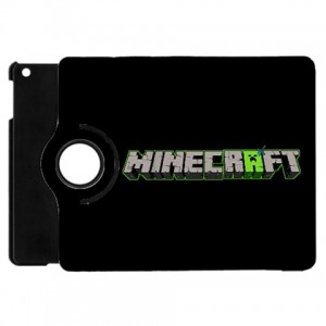 http://www.starsonstuff.com/19409-thickbox/minecraft-apple-ipad-mini-book-style-360-rotatable-flip-case.jpg