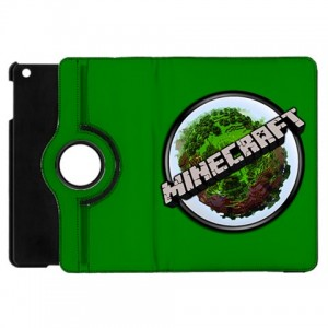 http://www.starsonstuff.com/19411-thickbox/minecraft-apple-ipad-mini-book-style-360-rotatable-flip-case.jpg