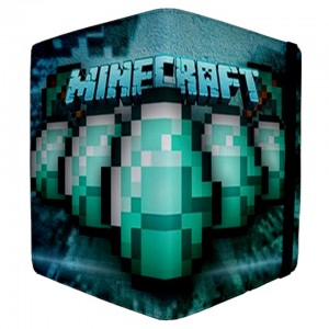 http://www.starsonstuff.com/19417-thickbox/minecraft-apple-ipad-2-book-style-flip-case.jpg
