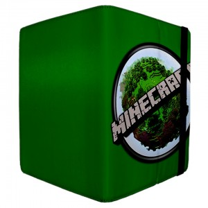 http://www.starsonstuff.com/19420-thickbox/minecraft-apple-ipad-2-book-style-flip-case.jpg