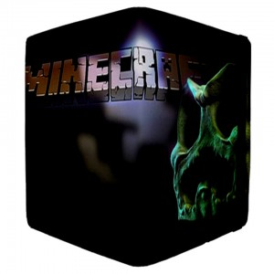 http://www.starsonstuff.com/19421-thickbox/minecraft-apple-ipad-2-book-style-flip-case.jpg