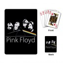 Pink Floyd - Playing Cards