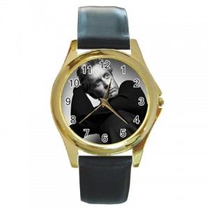 http://www.starsonstuff.com/1950-2379-thickbox/michael-douglas-gold-tone-metal-watch.jpg