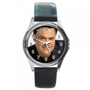 http://www.starsonstuff.com/1955-2384-thickbox/donny-osmond-silver-tone-round-metal-watch.jpg