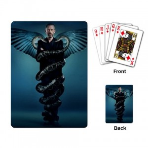 http://www.starsonstuff.com/196-263-thickbox/hugh-laurie-dr-house-playing-cards.jpg