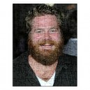Ryan Dunn/Jackass - 110 Piece Jigsaw Puzzle