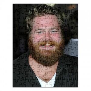 http://www.starsonstuff.com/1994-2421-thickbox/ryan-dunn-jackass-110-piece-jigsaw-puzzle.jpg