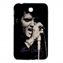 """Elvis Presley - Samsung Galaxy Tab 3 7"""" P3200 Case"""