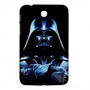 "Star Wars Darth Vader - Samsung Galaxy Tab 3 7"" P3200 Case"