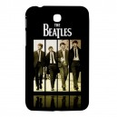 "The Beatles - Samsung Galaxy Tab 3 7"" P3200 Case"