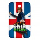 "Austin Powers - Samsung Galaxy Tab 3 7"" P3200 Case"