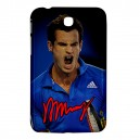 "Andy Murray - Samsung Galaxy Tab 3 7"" P3200 Case"