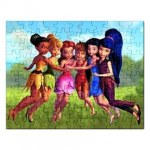 http://www.starsonstuff.com/2022-2447-thickbox/disney-tinkerbell-110-piece-jigsaw-puzzle.jpg
