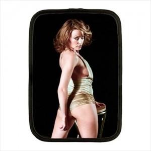 http://www.starsonstuff.com/20241-thickbox/kylie-minogue-10-netbook-laptop-case.jpg