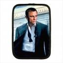 "Daniel Craig - 10"" Netbook/Laptop case"