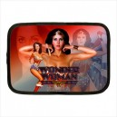 "Wonder Woman - 10"" Netbook/Laptop case"