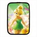 "Disney Tinkerbell - 10"" Netbook/Laptop case"