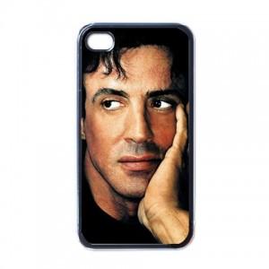 http://www.starsonstuff.com/203-270-thickbox/sylvester-stallone-apple-iphone-4-4s-ios-5-case.jpg
