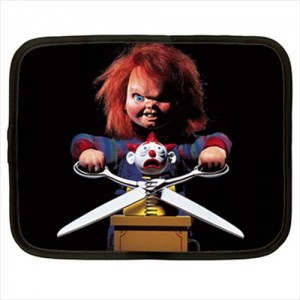 http://www.starsonstuff.com/20337-thickbox/chucky-childs-play-12-netbook-laptop-case.jpg
