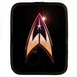 http://www.starsonstuff.com/20339-thickbox/star-trek-12-netbook-laptop-case.jpg