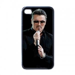 http://www.starsonstuff.com/204-271-thickbox/george-michael-apple-iphone-4-4s-ios-5-case.jpg