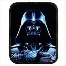 "Star Wars Darth Vader - 13"" Netbook/Laptop case"