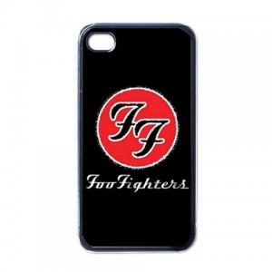 http://www.starsonstuff.com/205-272-thickbox/the-foo-fighters-apple-iphone-4-4s-ios-5-case.jpg