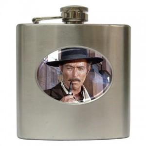 http://www.starsonstuff.com/2052-2478-thickbox/lee-van-cleef-6oz-hip-flask.jpg
