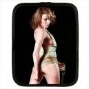 """Kylie Minogue - 15"""" Netbook/Laptop case"""