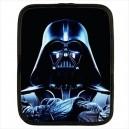 "Star Wars Darth Vader - 15"" Netbook/Laptop case"