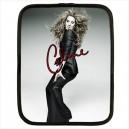 """Celine Dion - 15"""" Netbook/Laptop case"""