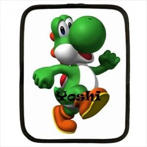 http://www.starsonstuff.com/20559-thickbox/super-mario-bros-yoshi-15-netbook-laptop-case.jpg