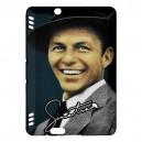 "Frank Sinatra -  Kindle Fire HDX 7"" Hardshell Case"