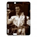 "Elvis Presley -  Kindle Fire HDX 7"" Hardshell Case"