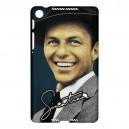 Frank Sinatra - Google Nexus 7 (2013) Hardshell Case