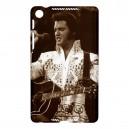 Elvis Presley - Google Nexus 7 (2013) Hardshell Case