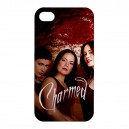 Charmed - iPhone 4 4s iOS 5 Case