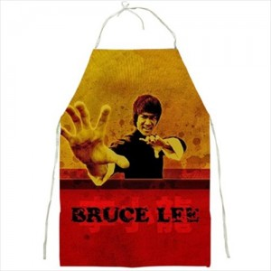 http://www.starsonstuff.com/20765-thickbox/bruce-lee-bbq-kitchen-apron.jpg
