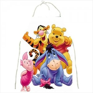 Winnie The Pooh Kitchen Stuff Cheap Online