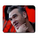Morrissey - Large Mousemat