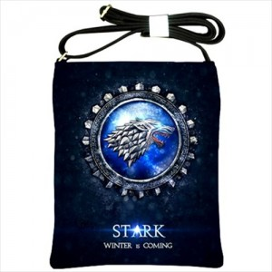 http://www.starsonstuff.com/21186-thickbox/game-of-thrones-stark-shoulder-sling-bag.jpg