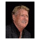 Joe Longthorne - 110 Piece Jigsaw Puzzle