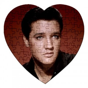 http://www.starsonstuff.com/2123-2542-thickbox/elvis-presley-75-piece-heart-shaped-jigsaw-puzzle.jpg