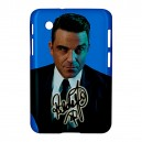 "Robbie Williams - Samsung Galaxy Tab 2 7"" P3100 Case"