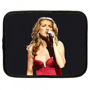 http://www.starsonstuff.com/2128-2548-thickbox/celine-dion-12-netbook-laptop-case.jpg