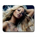 Mariah Carey - Large Mousemat